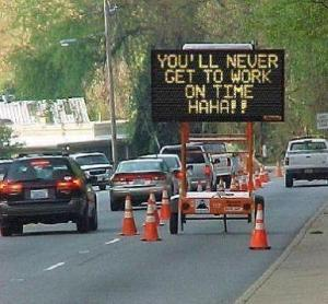 1_funny-traffic-sign