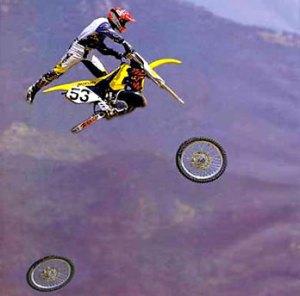 gambar-foto-lucu-motocross