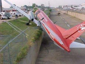 pesawat malang