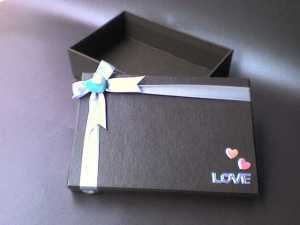 kotak kosong